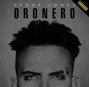 download-vegas-jones-oro-nero-3593217