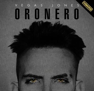 download-vegas-jones-oro-nero-3593217
