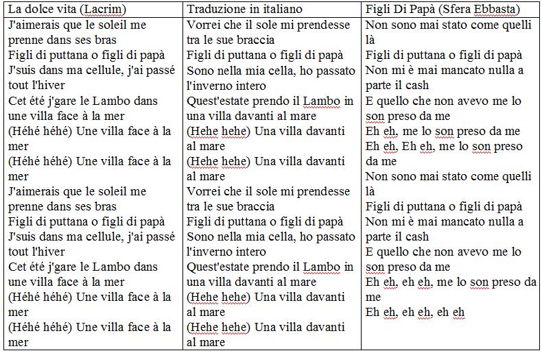 tab3.PNG