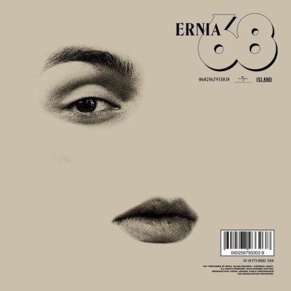 ernia dada2