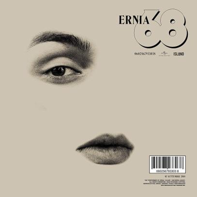 68 L Analisi Delle Rime Più Belle Del Nuovo Disco Di Ernia