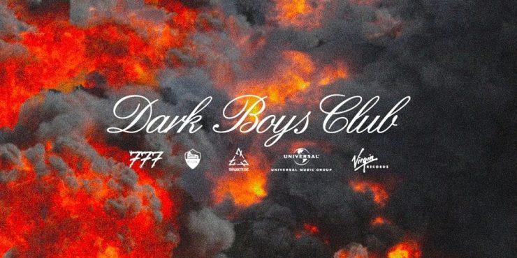 Dark-Boys-Club-1000x500